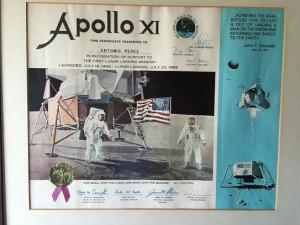 apoloXI