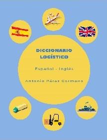 Diccionario Logística Esp ING