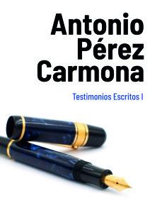 portada_testimonios_1 (1)