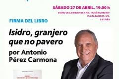 Feria libro56790902_1605747952891738_4402584401750261760_n